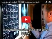 SD 501 - Aparat Medical