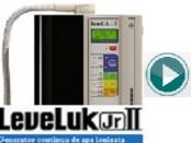 LeveLuk_JR II_ionizator_performant_enagic[1]