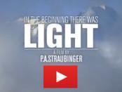 La inceput a fost Lumina